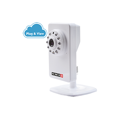 provision camera