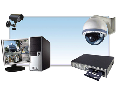 ΚΛΕΙΣΤΟ ΚΥΚΛΩΜΑ ΠΑΡΑΚΟΛΟΥΘΗΣΗΣ (CCTV)