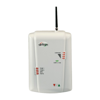 ARTION GSM