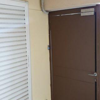 access control έλεγχος εισόδου 2