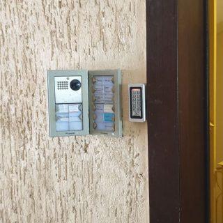 access control έλεγχος εισόδου 5