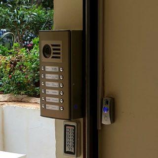access control έλεγχος εισόδου 7