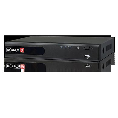 SA-4050AHD-2MMA